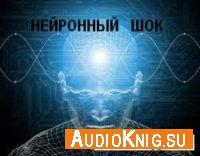 Нейронный шок (Аудиокнига)