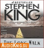The Long Walk (Audio)