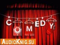Comedy Club (2005–2008)
