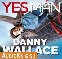 Yes Man (Audiobook)