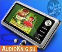 Сборник аудиоспектаклей по книгам А. Линдгрен ч.2