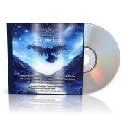 Hemi-Sync (Хемисинк) - Восхождение (аудиокнига)