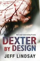 Дизайн для Декстера - Линдсей Джеффри (Аудиокнига)