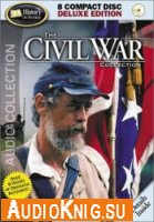 Civil War Collection (Audiobook)
