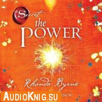 The Power (audiobook)