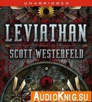 Leviathan (Audio)