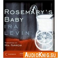 Rosemary's baby (Audio)