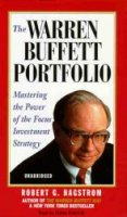 The Warren Buffett Portfolio.(Audiobook)
