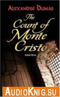 The Count Of Monte Cristo (Audiobook)