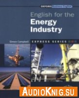 Express Series: English for Logistics (Book & Audio)