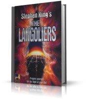 Стивен Кинг / Stephen King - Лангольеры / The Langoliers (аудиокнига_ENG)