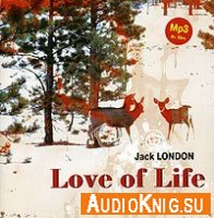 Love of Life (Audiobook)