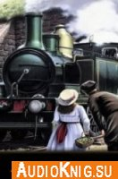 The Railway Children(Audiobook)