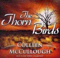 The Thorn Birds (audiobook)