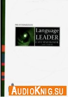 Language Leader Pre-intermediate