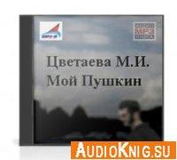 Пушкин и Пугачев (Аудиокнига)