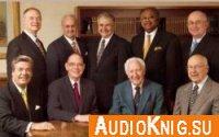 Учение о « верном и благоразумном рабе » в раннехристианской перспективе (аудиокнига)