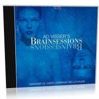 Brainsessions (психоактивная аудиопрограмма)