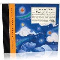 Soothing Music for Sleep (психоактивная аудиопрограмма)