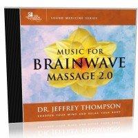 Music for Brainwave Massage 2.0 (психоактивная аудиопрограмма)