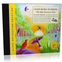 Songbird Sunrise (психоактивная аудиопрограмма)