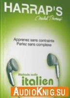 Harrap's Michel Thomas Methode Italien Debutant (Audio)