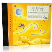 The Ultimate Nap (психоактивная аудиопрограмма)