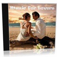 Music for Lovers - Biomusica Neurologica (психоактивная аудиопрограмма)