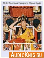16 Karmapa - Mahakala puja (Audiobook)