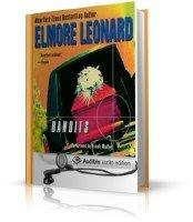 Elmore Leonard / Элмор Леонард - Bandits / Бандиты (аудиокнига_ENG)