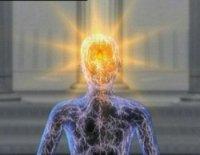 Евгений Грин - Все виды нарушений и повреждений в энергетике человека (Аудиокнига)