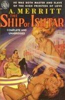 Корабль Иштар - Абрахам Меррит (Аудиокнига)