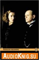 The Remains of the Day (Level 6) - Kazuo Ishiguro (PDF, MP3) Язык: Английский