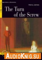 Turn of the Screw (Reading & Training)