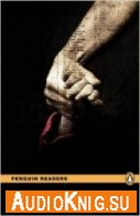 Schindlers List (Level 6) - Thomas Keneally (PDF, MP3) Язык: Английский