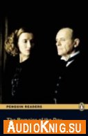 Penguin Readers: The Remains of the Day - Kazuo Ishiguro (pdf, mp3) Язык: British English