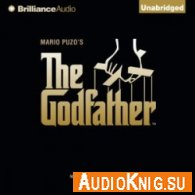 The Godfather - Mario Puzo (Audiobook) Язык: английский