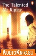 The Talented Mr.Ripley (Penguin Readers, Level 5)