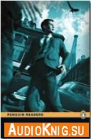 The Bourne Identity (PDF, MP3) - Robert Ludlum Язык: Английский