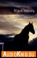 Black Beauty - Anna Sewell (pdf, fb2, mobi, mp3) Язык: English