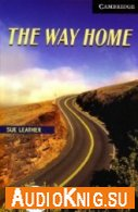 The Way Home -  Sue Leather (pdf, fb2, mobi, mp3) Язык: Английский
