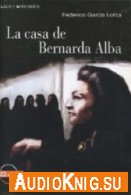 Leer y aprender: La casa de Bernarda Alba