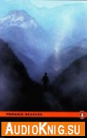 Penguin Readers: Cold Mountain (pdf, mp3) - Charles Frazier Язык: English