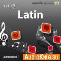 Rhythms Easy Latin (Audiobook) - Stuart Jamie Язык курса: английский
