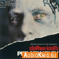 Pet Sematary (Audiobook) - Stephen King