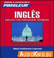 English for Brazilian Portuguese speakers (MP3) Язык: Португальский