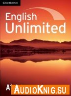 English Unlimited Starter A1 (PDF, MP3) - Adrian Doff Язык курса: Английский