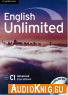 English Unlimited Advanced C1