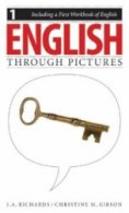 English Through Pictures. Book 1