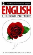 English Through Pictures. Book 2
